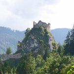 Burgenarchäologie: Die Armbrustbolzen von Eppenstein
