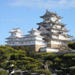 Partnerschaft Schloss Neuschwanstein – Burg Himeji (Japan)