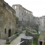 Klage: Preußen-Prinz will Burg Rheinfels zurück