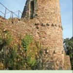 """Symposium """"Burgen am Hochrhein"""" im November 2014"""