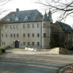 Schloss Lichtenstein (Sachsen) wird 2014 zwangsversteigert
