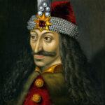 """Draculas Kerker"" auf Burg Tokat entdeckt"
