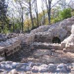 Ruine Osterburg: Grabung soll 2015 starten