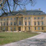 Deutsch-Polnischer Preis für Schloss Trebnitz