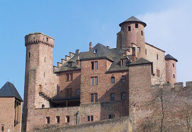 Schloss_Hamm