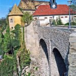 Schloss Mutzschen als Biker-Hotel?