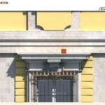 Spendenaktion: Steine fürs Berliner Schloss