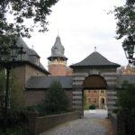 Die Banker gehen: Schloss Krickenbeck wird verkauft