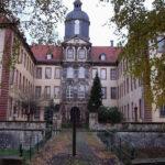 Schloss Friedrichswerth für 899.000 Euro zu verkaufen