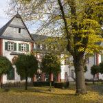 Altes Schloss Büdesheim: Investor muss warten