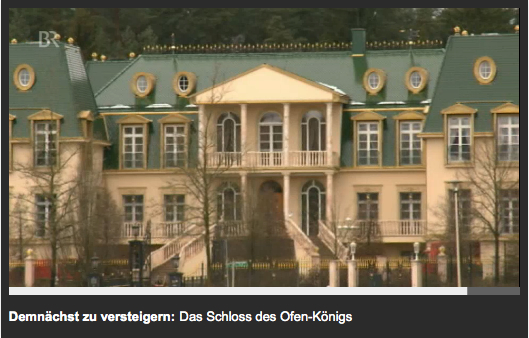 zwangsversteigerungen berlin brandenburg
