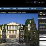 Münchener ersteigert Kago-Schloss für 5 Millionen Euro
