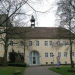 Klinik Schloss Haldem: Acht Millionen für Umbau