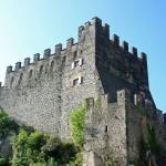Schlösser kaufen in Italien: Trend bei Millionären