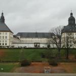 """Adelige feiern 250 Jahre """"Der Gotha"""" auf Schloss Friedenstein"""