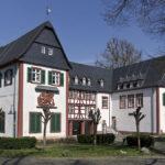 Verkauf von Schloss Büdesheim: Initiative will Bürgerentscheid