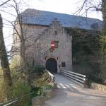 Burg Marquartstein: Konrad O. Bernheimer will verkaufen