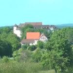 Schule Schloss Salem will Burg Hohenfels aufgeben