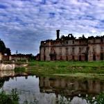Graf Dohna und das Ende von Schloss Schlobitten