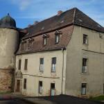Niederländer kaufen und sanieren Schloss Gröbitz