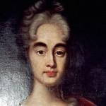 Burg Stolpen: Der Mythos Gräfin Cosel