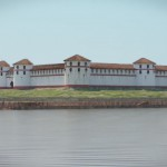 Kastell Gelduba als neues Unesco-Welterbe?