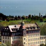 Internat Schloss Salem will Standort Schloss Spetzgart aufgeben