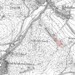 Wegebauer zerstören Reste von Burg Hermannstein