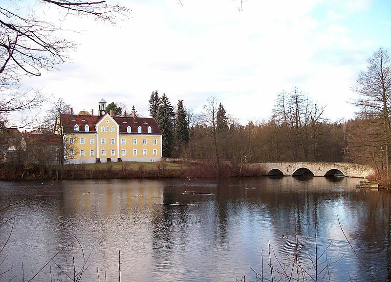Jagdschloss_Grillenburg_FotoAndreKaiser
