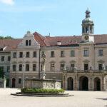 Schlossfestspiele: Scorpions rocken auf St. Emmeram