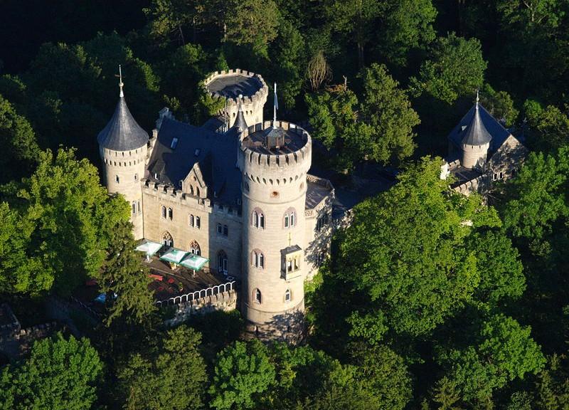 Schloss_Landsberg_Meiningen