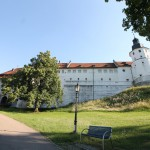 Heidenheim: Ein Aufzug zu Schloss Hellenstein?