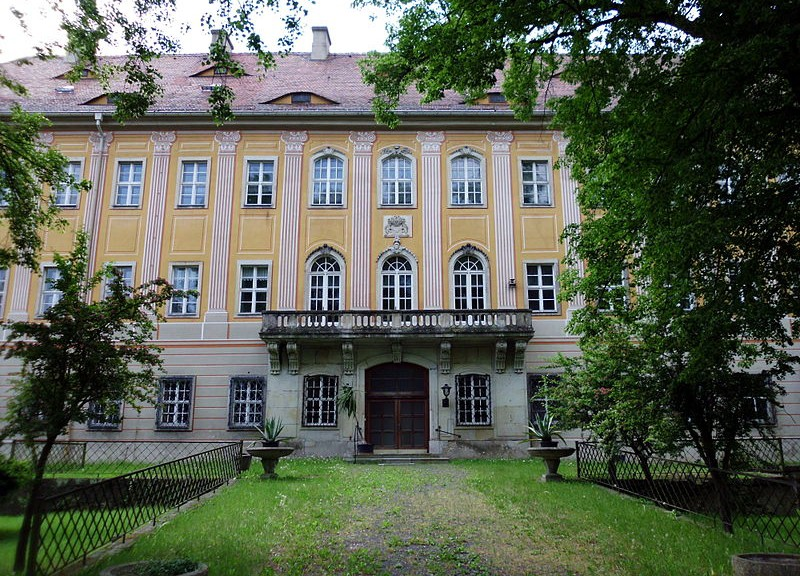 Schloss_Koenigsbrueck_Sachsen