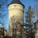 Drei Bürger aus Gera kaufen Schloss Osterstein