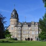 Der neuer Herr auf Schloss Detmold heißt Prinz Stephan zur Lippe