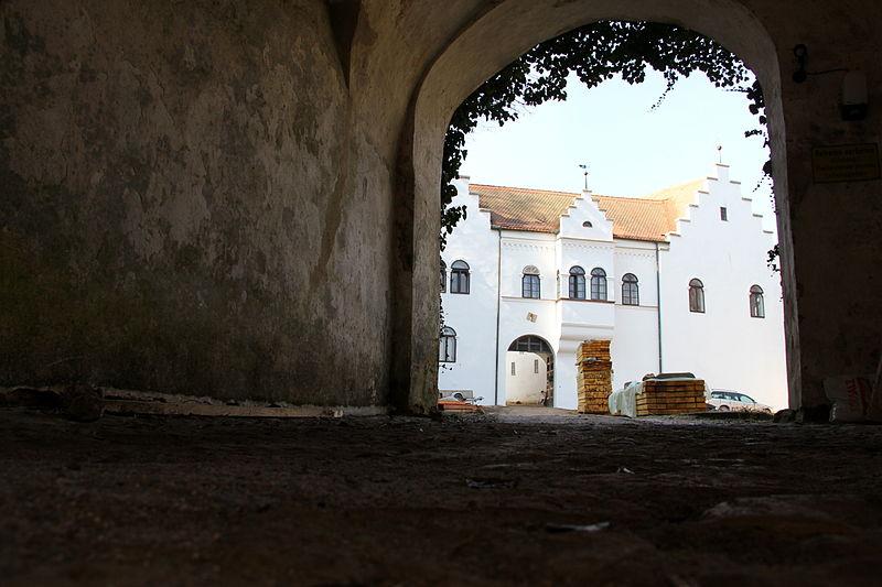Schloss Neidstein_01