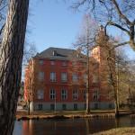 Burg Wissem: 19 Verletzte bei Kutschenunfall