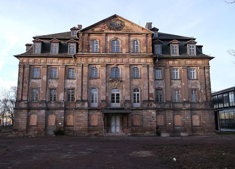 Gera_Schloss_Tinz