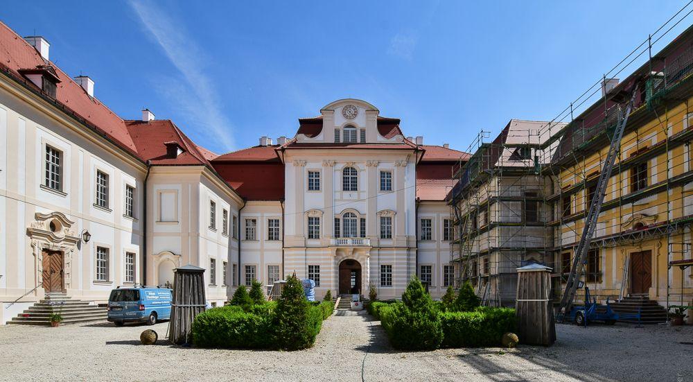 Schloss_Bertoldsheim_Wagner