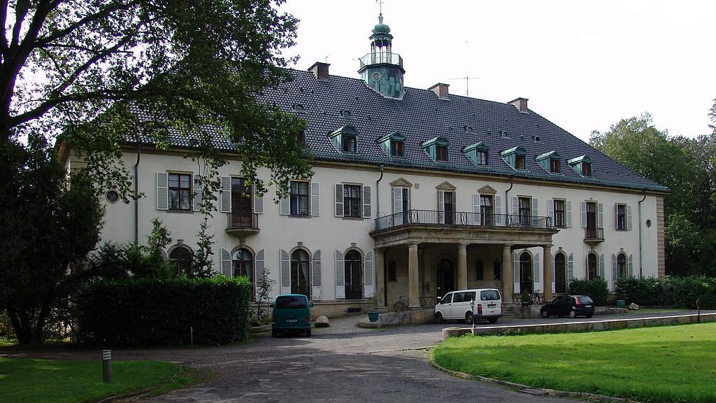 Schloss_Hohehorst