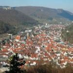 Zwangsversteigerung: Schweizer kaufen Schloss Uhenfels für 1,55 Millionen Euro