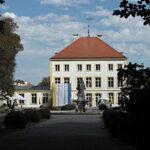 """Erzbistum vermietet Schloss Fürstenried an Organisation der """"Moon-Sekte"""""""
