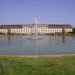 Schloss Ludwigsburg: Porzellanmanufaktur schließt nach 257 Jahren