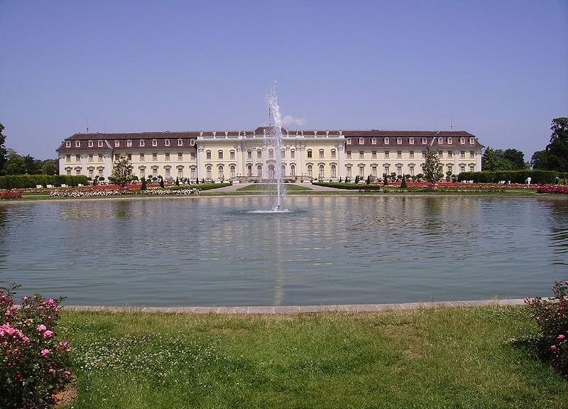 Schloss_Ludwigsburg