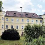 Schloss Regendorf steht nicht zum Verkauf