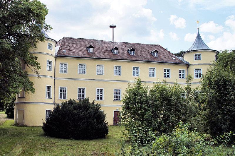 Schloss_Regendorf_2014