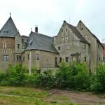 Schloss Reinsberg soll 850.000 Euro kosten