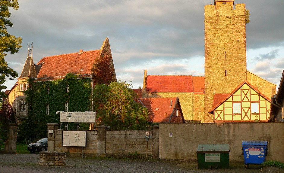 Burg_Oebisfelde_2009