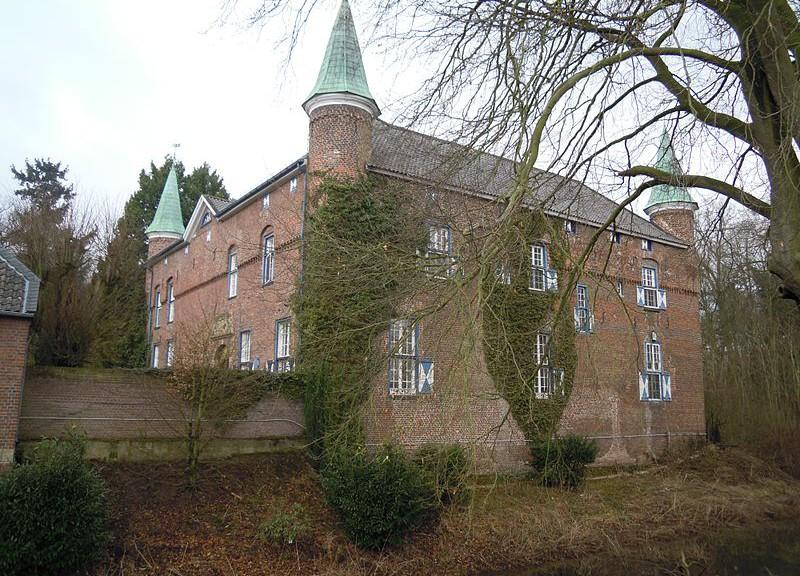 Schloss_walbeck-1