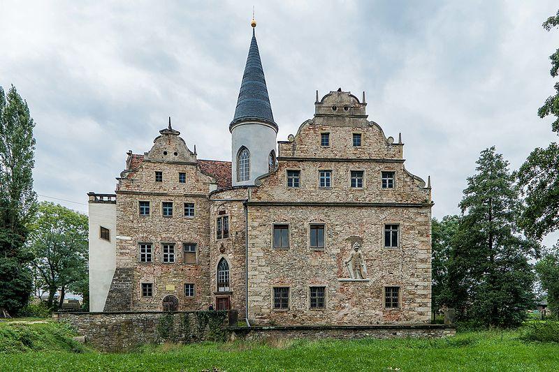 Oberau_Wasserschloss-04